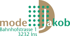 Logo Mode Jakob